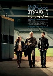 trouble-with-the-curve-movie-poster-3